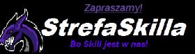 forum reklamowe